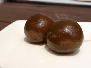 梅シロップ漬け1.JPG