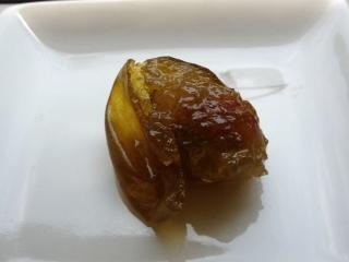 梅シロップ漬け2.JPG