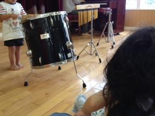 音楽療法演奏4.jpg